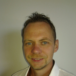 matthias wagner global support manager bosch service solutions xing. Black Bedroom Furniture Sets. Home Design Ideas