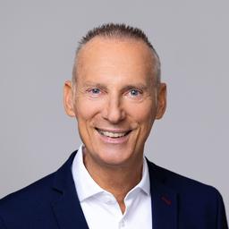 Michael Weiss - Kommunalkredit Austria AG - Wien