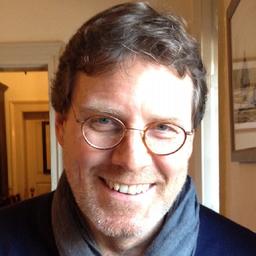 Gunnar Klink's profile picture