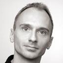 Andreas Berndt - Berlin