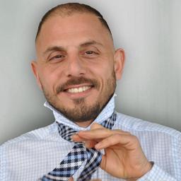 Gian Luca Agostiniello's profile picture