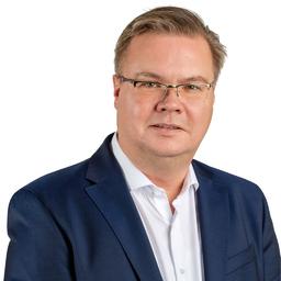 Achim Fuhrländer's profile picture