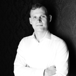 Alexander Frei's profile picture