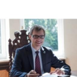 Peter Krolopp