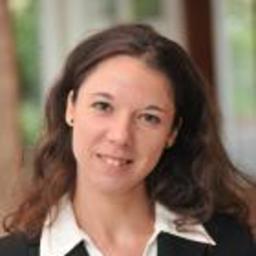 Lilla Cseke's profile picture