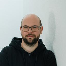 Simon Stasius