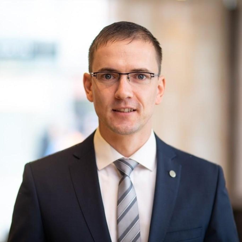 Mario Albrecht mario albrecht reservations manager pullman dresden newa xing