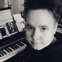 Mandy Berger - Fehrbellin