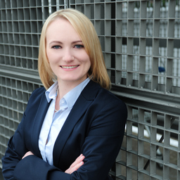 Simone Bairlein's profile picture