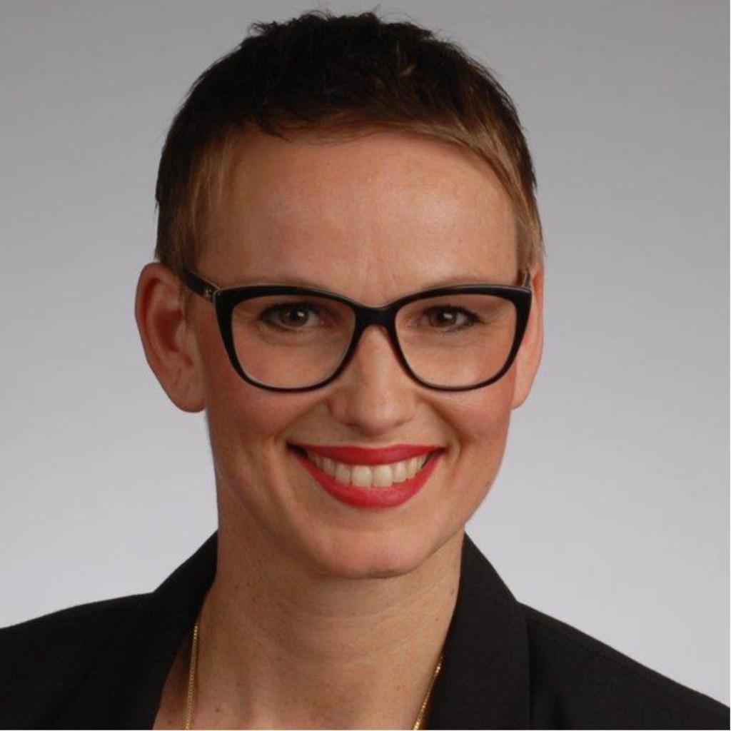 Diana Volkmann