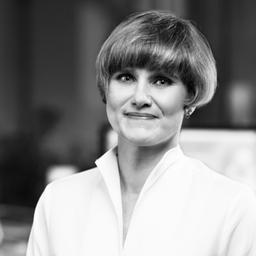 Christin Michalski - Christin Michalski - Hamburg / Berlin