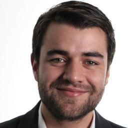 Michael Hauptmann's profile picture