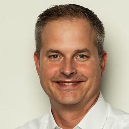 Marc Chmielewski's profile picture