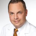 Christian Haag - Bayreuth