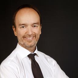 Dr. Wolfgang Richter - JIPP.IT GmbH - Gleisdorf