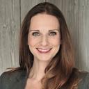 Christina Koch - Glinde