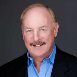 Steve Smith - GrowthSource Coaching - Lake Forest