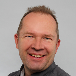 Matthias Wasser - H2O Consulting - Landsberg am Lech