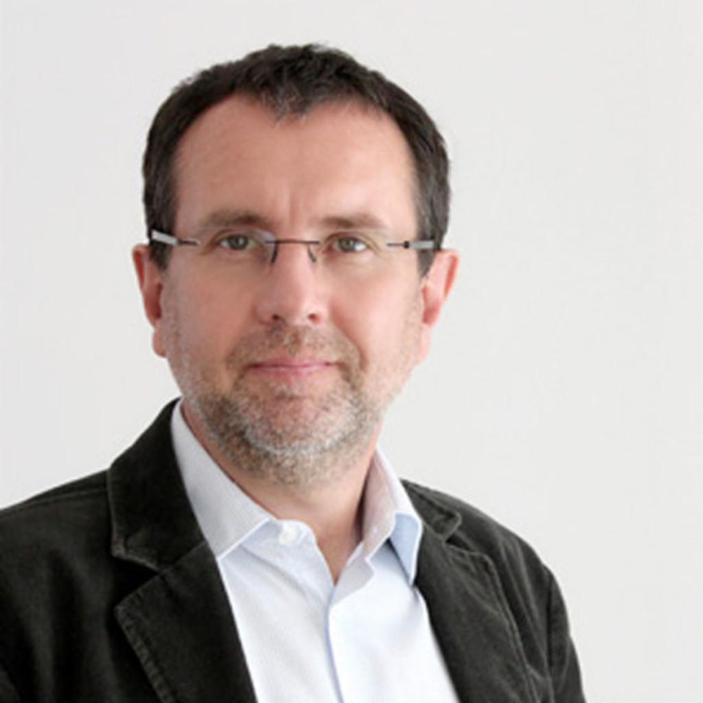 <b>Thomas Schulze</b> - Geschäftsführer - Architekturbüro <b>Thomas Schulze</b> | XING - thomas-schulze-foto.1024x1024
