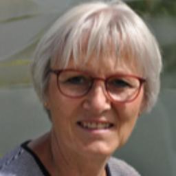 Sigrid Baier's profile picture