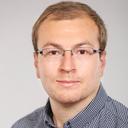 Christian Stenzel - Wedemark