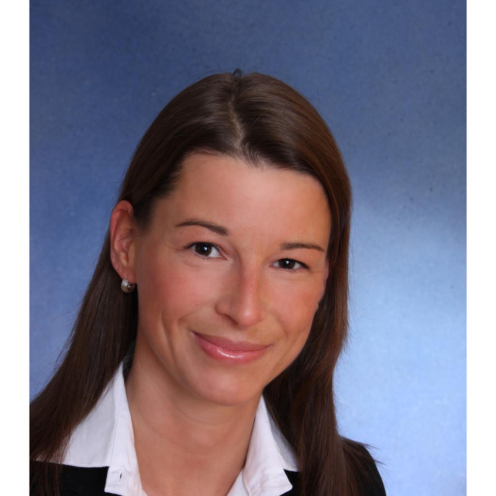 Jena Büchner