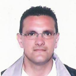 <b>Jose fernandez</b> Mitja - jose-fernandez-mitja-foto.256x256