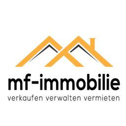 Marina Fuhrmann - mf-immobilie - Helmstedt