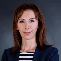 Anna Weiss - Wesconi s.r.o. - Banská Bystrica