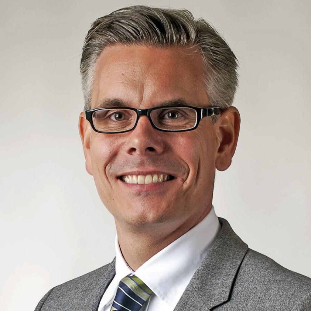 J Rg Schmidt Gesch Ftsf Hrender Gesellschafter Media