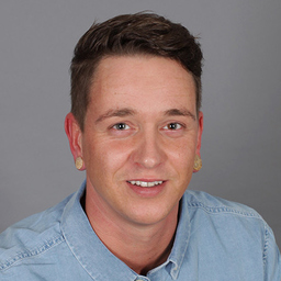 Björn Feniger's profile picture