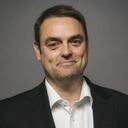 Oliver Köster - Duisburg