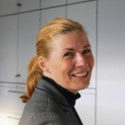 Heike Schröter - Albeck & Zehden Ferienhotels - Berlin