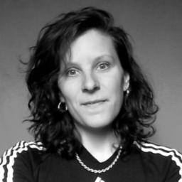 Yvonne Elstner - TU Ilmenau - Weimar