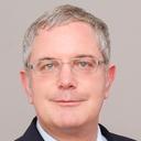 Thorsten Meyer - Bochum