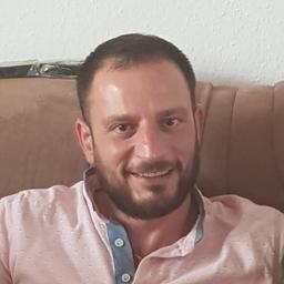 Dipl.-Ing. Erkan Karakol's profile picture
