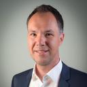 Stefan Strauss - Ingolstadt