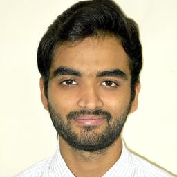 Avanish Venkata - Winborough Technologies Limited - Secunderabad