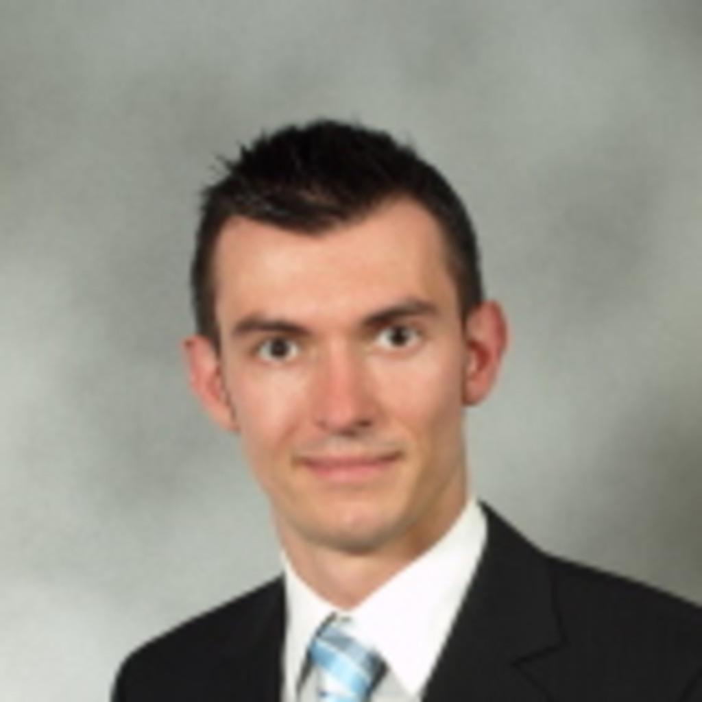 Dr. Oleg Fedorchenko - PostDoc, Wissenschaftlicher