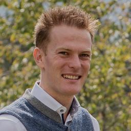 Ing. Stefan Heil's profile picture