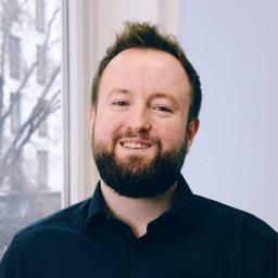 Steffen Mundt