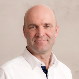 Stefan Becker's profile picture