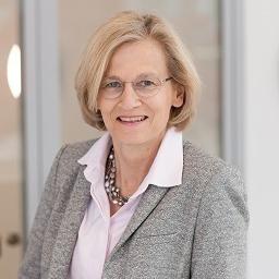 Katrin Juntke - Katrin Juntke Zukunftsmanagement - Brütten (Winterthur)