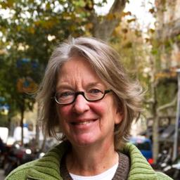 Sigrid Abels - EQuTec, Büro für angewandte Mathematik - Düren