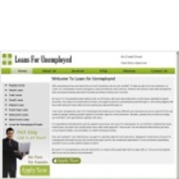 personal loans for no credit history