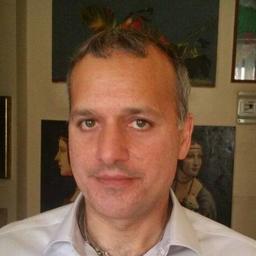 Dr. Alberto Mangiante - Wise Energy - Pavia