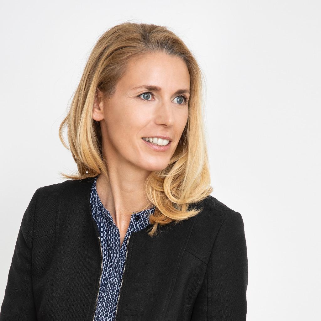 Ursula Marek's profile picture