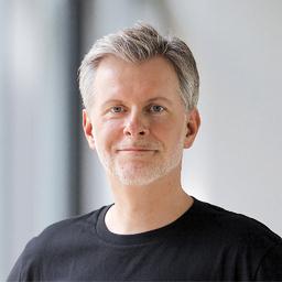 Sven Hofmann - Digitalagentur Medienfreunde - Leipzig