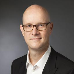 Dr. Eric Fehse - Zühlke Gruppe - Hamburg