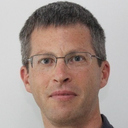Michael Böhm - Bern 65